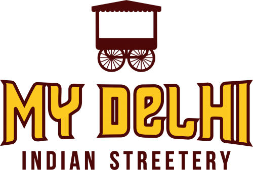 My Delhi Indian Streetery